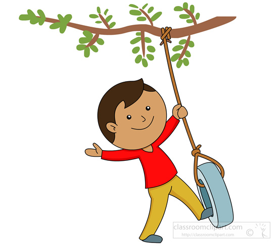boy-playing-with-tire-swing-on-tree.jpg