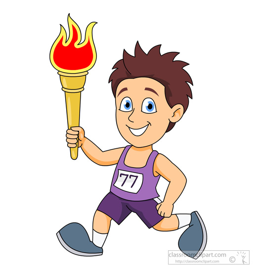boy-running-with-olympic-torch-clipart-1271.jpg