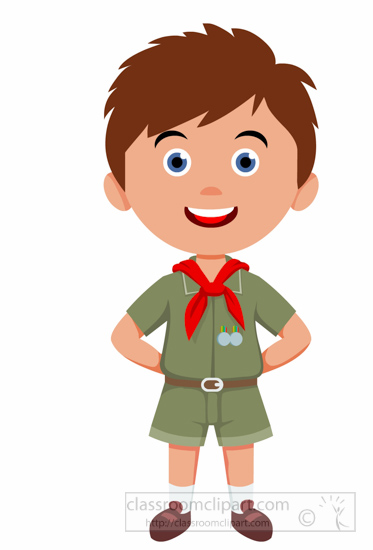boy-scout-leader-in-unifrom-clipart.jpg