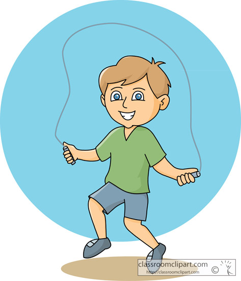 boy_jumping_rope_01.jpg