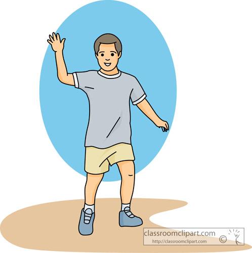 boy_waving_24.jpg