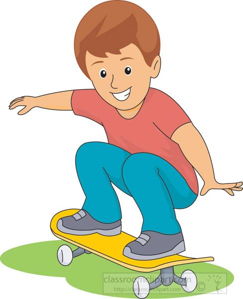 Free Children Kids Clipart Clip Art Pictures Graphics Illustrations