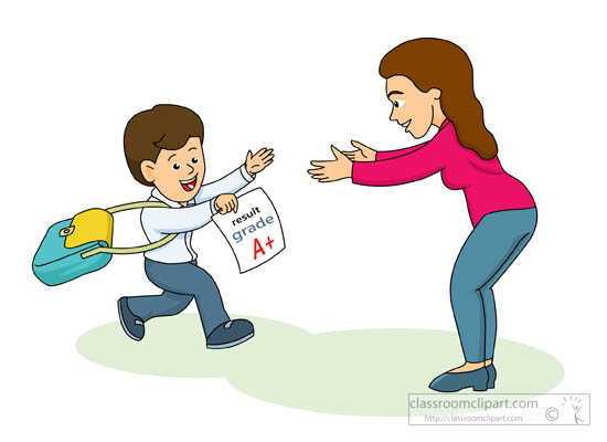 child-running-happily-towards-his-mother.jpg