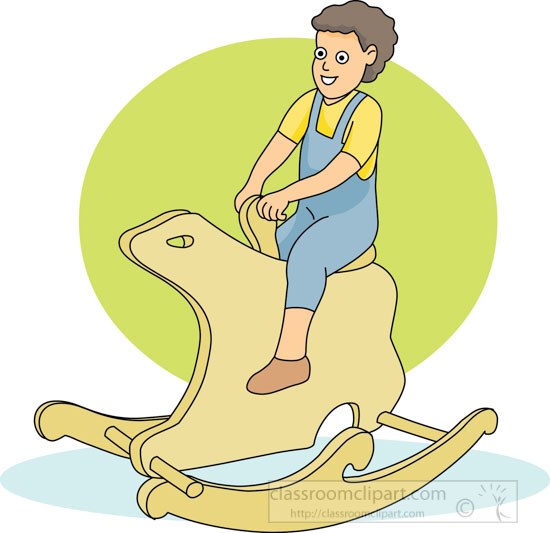 child_on_rocking_horse.jpg