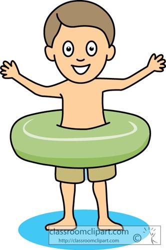child_with_swim_tube_10a.jpg
