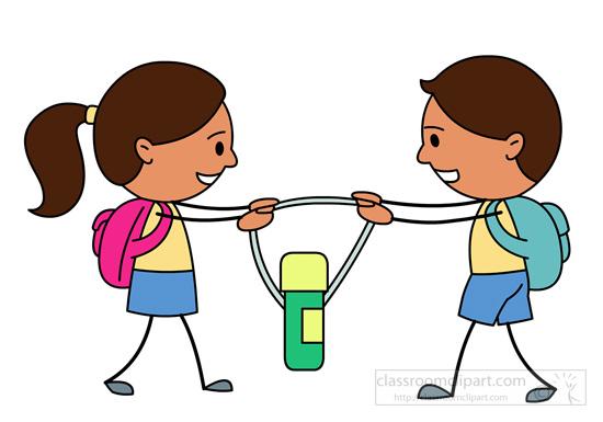 children-fight-for-water-bottle.jpg