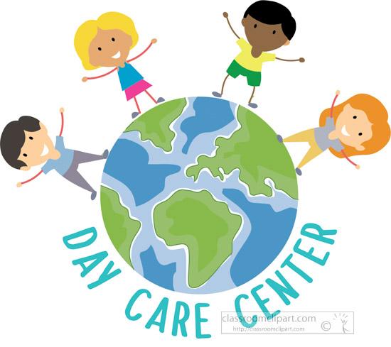 childrens-day-care-center-clipart.jpg