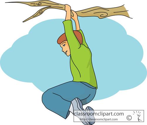 climbing_a_tree_37.jpg