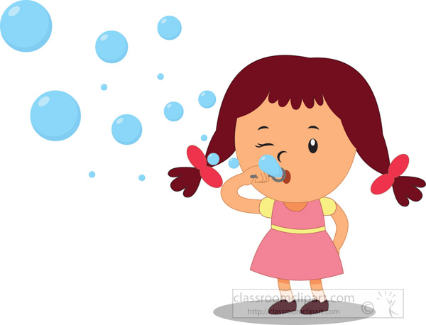 girl-blowing-bubbles-holding-wand-to-lips.jpg