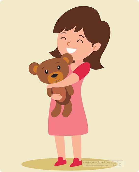 girl-holding-her-stuffed-toy-bear-clipart.jpg