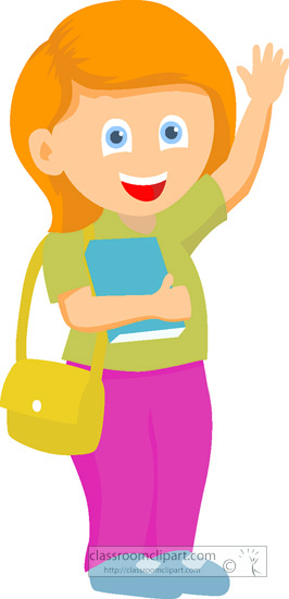 girl-waving-with-book-purse-12.jpg