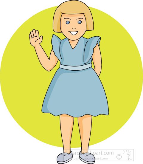 girl_holding_arm_up.jpg