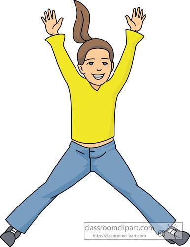 girl_jumping_in_air_17.jpg