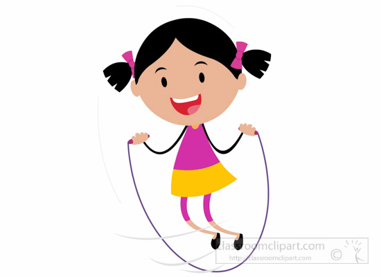 girl_playing_skipping_-clipart.jpg