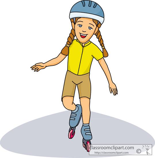 girl_roller_skating_01.jpg