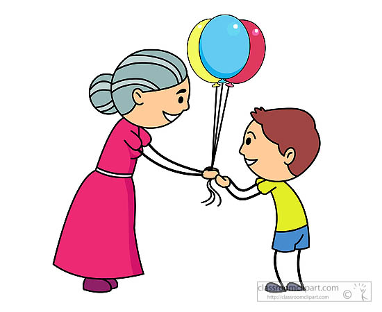 grandmother-giving-colorful-balloons-to-child.jpg