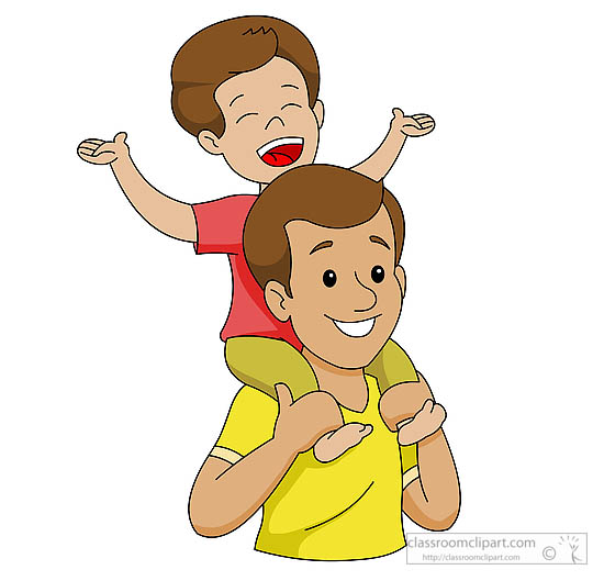 happy-son-sitting-on-father's-sholder-clipart.jpg