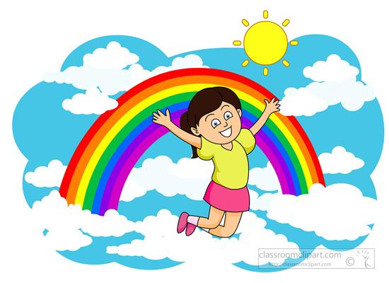 happy_girl_jumping_rainbow_in_sky.jpg