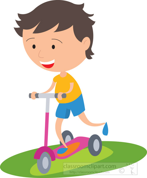 little-boy-riding-a-three-wheel-scooter-vector-clipart.jpg