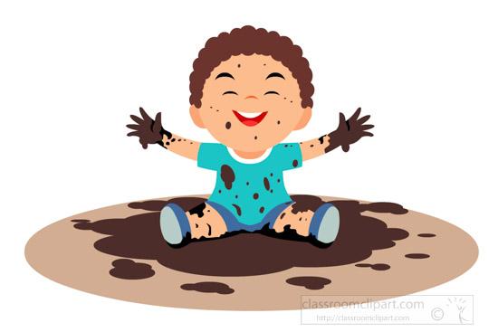 little-cute-boy-enjoying-playing-in-mud-clipart.jpg