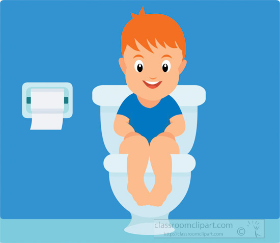 little-cute-boy-using-toilet-potty-training-clipart.jpg