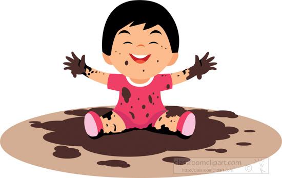 little-cute-girl-enjoying-playing-in-mud-clipart.jpg