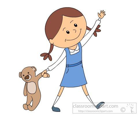 little-girl-dragging-her-teddy-bear-clipart-8152122.jpg