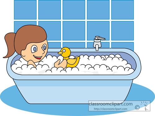 little_girl_taking_a_bubble_bath.jpg