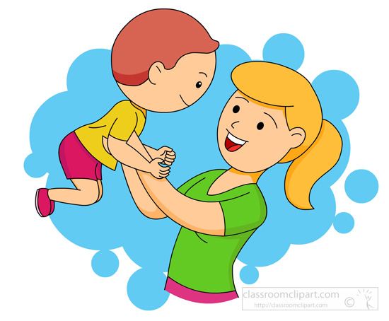 mother-holding-up-child-playing-0115.jpg