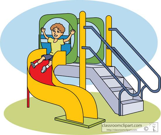 spiral_playground_slide_08.jpg