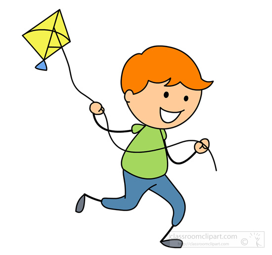 stick-figure-boy-flying-kite.jpg