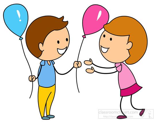stick-figure-boy-giving-baloon-to-girl.jpg