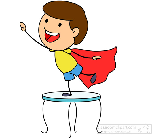 stick-figure-boy-playing-superhero.jpg