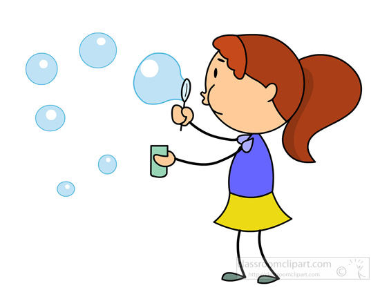 stick-figure-girl-playing-with-bubbles.jpg