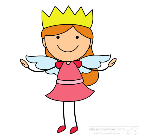 stick-figure-little-girl-in-fairy-costume.jpg
