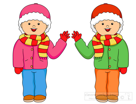 two-twin-boys-wearing-winter-clothes.jpg