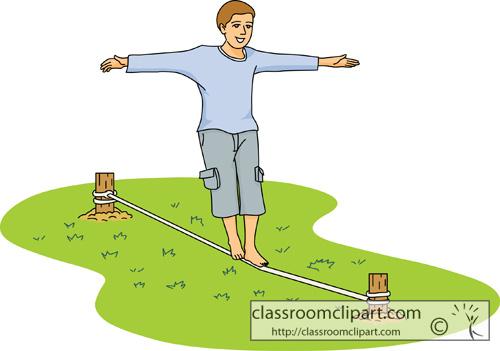 walking_across_tight_rope_game.jpg