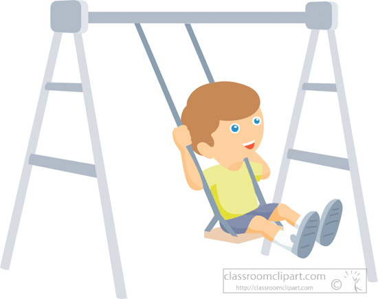 young-boy-sitting-on-playground-swing-clipart.jpg