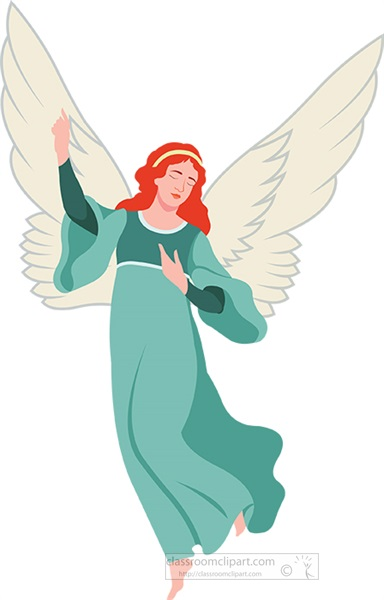 angel-with-wings-christian-clipart.jpg