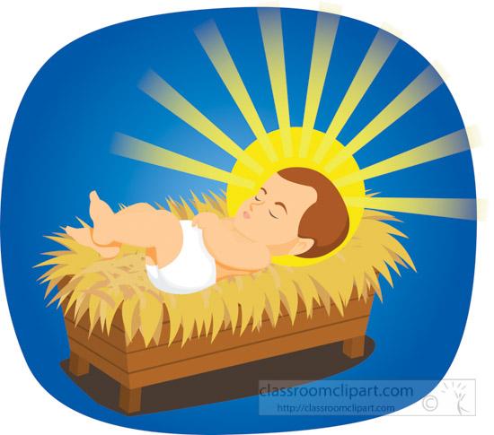 baby-jesus-christ-in-manger-1a.jpg