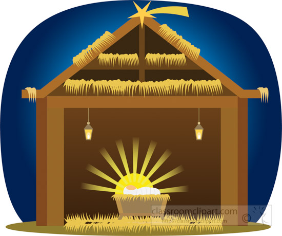 baby-jesus-christ-inside-hut-clipart-2.jpg