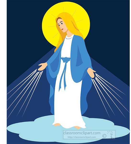 blessed-mother-mary-with-halo-christian-religion-clipart.jpg