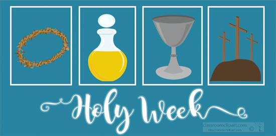 celebration-of-holy-week-christian-clipart-2.jpg