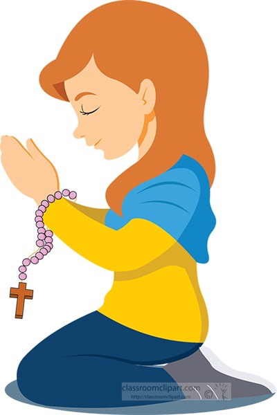 child-on-knees-with-rosary-praying-christian-clipart.jpg