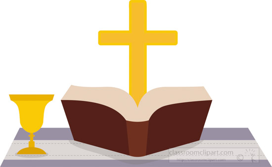 christian-bible-with-cross-and-chalice-clipart.jpg