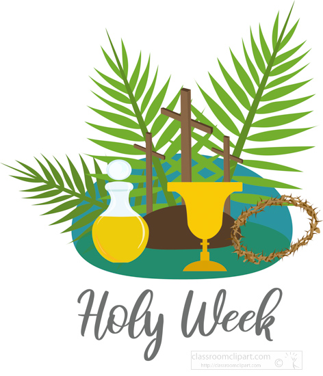 clipart-representing-the-christian-holy-week-2.jpg