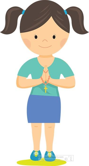 girl-praying-holding-rosary-beads-clipart.jpg