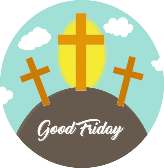 good-friday-three-crosses-on-hill-clipart-4.jpg