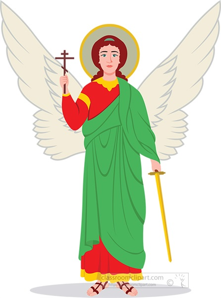 guardian-angel-with-sword-christian-clipart.jpg