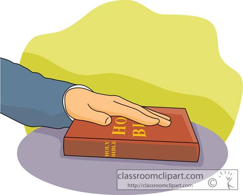 hand_on_bible_213.jpg